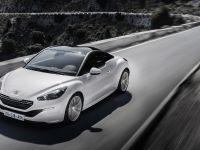 2013 Peugeot RCZ Sport , 5 of 19