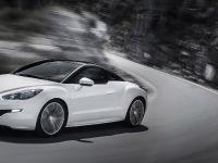 2013 Peugeot RCZ Sport , 6 of 19