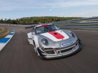 2013 Porsche 911 GT3 R , 1 of 13