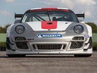 2013 Porsche 911 GT3 R , 2 of 13