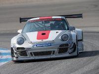 2013 Porsche 911 GT3 R , 4 of 13
