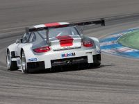 2013 Porsche 911 GT3 R , 6 of 13