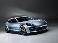 2013-porsche-panamera-sport-turismo-concept-car-01, 1 of 12