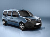 2013 Renault Kangoo Van, 4 of 4