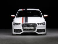 2013 Rieger Audi A4 B8 Facelift, 2 of 9