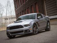 thumbnail #67809 - 2013 ROUSH Ford Mustang