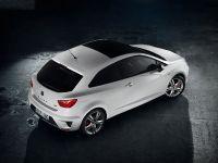 2013 Seat Ibiza Cupra, 2 of 55