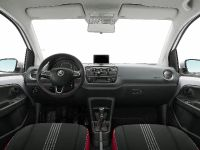 2013 Skoda Citigo SPORT, 4 of 6