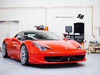 2013 SR Auto Ferrari 458 Italia, 2 of 9