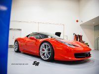 2013 SR Auto Ferrari 458 Italia, 6 of 9
