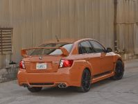 2013 Subaru WRX Special Editions, 3 of 5