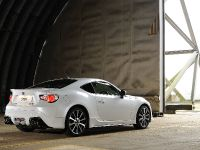 2013 Toyota GT86 TRD, 6 of 6