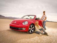 thumbnail #75489 - 2013 Volkswagen Beetle Cabriolet