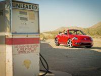 thumbnail #75488 - 2013 Volkswagen Beetle Cabriolet