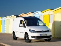 2013 Volkswagen Caddy Edition 30, 2 of 7
