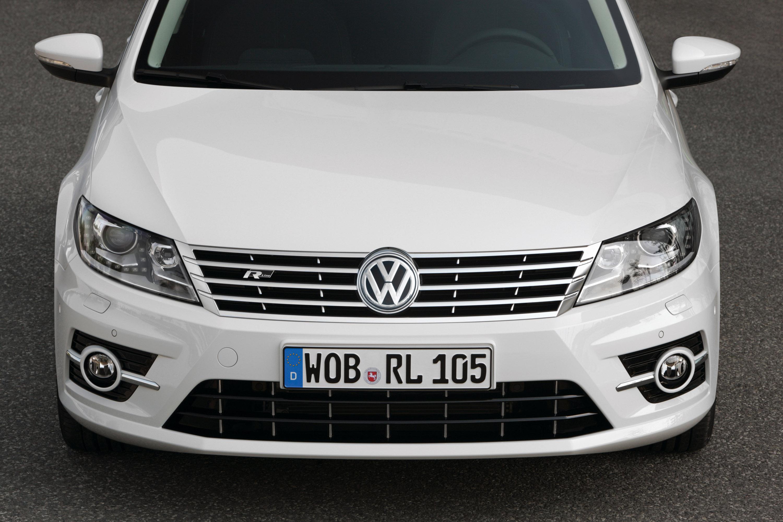 and specs cc passat pictures auto information volkswagen