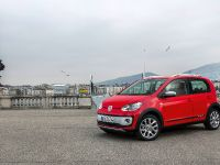 2013 Volkswagen Cross Up, 1 of 26