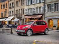 2013 Volkswagen Cross Up, 2 of 26