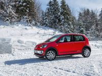 2013 Volkswagen Cross Up, 3 of 26