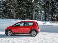 2013 Volkswagen Cross Up, 4 of 26