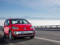2013 Volkswagen Cross Up, 6 of 26