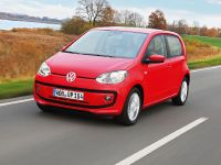 2013 Volkswagen eco Up , 1 of 20