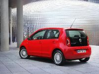 2013 Volkswagen eco Up , 5 of 20
