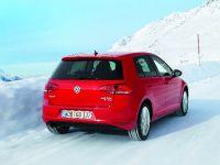 thumbnail #80327 - 2013 Volkswagen Golf 4Motion