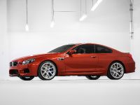 2013 Vorsteiner BMW M6 Coupe VS-110 , 2 of 5
