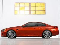 2013 Vorsteiner BMW M6 Coupe VS-110 , 4 of 5