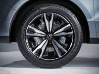 2014 Acura MDX Prototype , 6 of 7