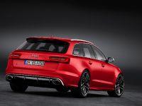 2014 Audi RS 6 Avant , 4 of 7