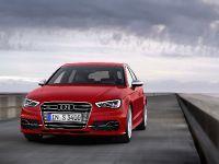 2014 Audi S3 Sportback, 2 of 21