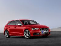 2014 Audi S3 Sportback, 5 of 21