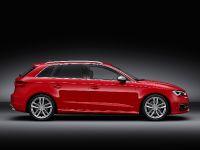 2014 Audi S3 Sportback, 6 of 21