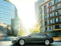 thumbnail #81316 - 2014 Bentley Continental Flying Spur