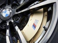 thumbnail #99480 - 2014 BMW M4 Convertible