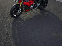 thumbnail #90967 - 2014 BMW S 1000 R