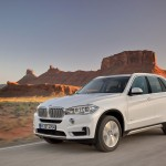 2014 BMW X5, 1 of 66