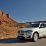 2014 BMW X5, 4 of 66