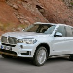 2014 BMW X5, 6 of 66
