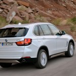 2014 BMW X5, 8 of 66