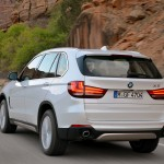 2014 BMW X5, 9 of 66
