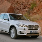 2014 BMW X5, 11 of 66