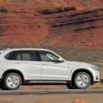 2014 BMW X5, 12 of 66