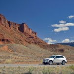 2014 BMW X5, 14 of 66