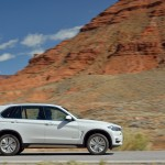 2014 BMW X5, 15 of 66
