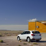 2014 BMW X5, 17 of 66