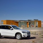2014 BMW X5, 18 of 66