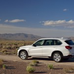 2014 BMW X5, 19 of 66